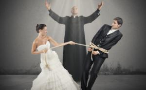 La-separazione-dei-beni-dopo-il-matrimonio-vantaggi-e-costi-370x230