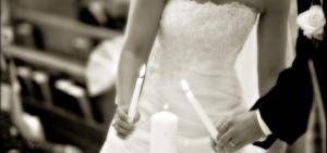 cerimonia-candele