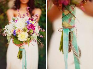 bohemian-wedding-0014