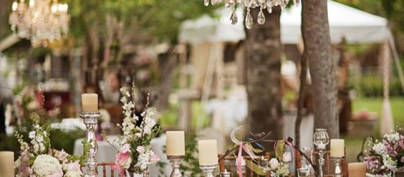 Matrimonio Tema Boho Chic : I elementi di un perfetto matrimonio in stile boho chic un